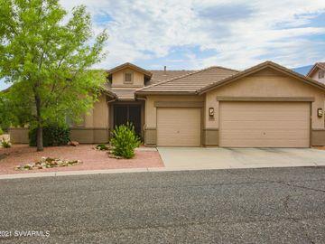 2065 W Desert Willow Dr, Cottonwood Ranch, AZ