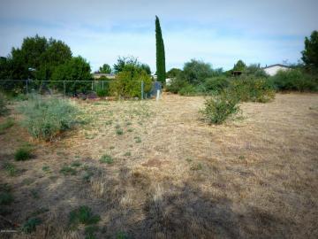 20659 E Conestoga Dr, Home Lots Homes, AZ