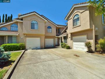 20659 Maria Ct, Castro Valley, CA