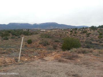 2074 Acoma Dr, Verde Village Unit 7, AZ