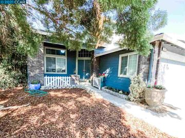 208 Putter Dr, Shadow Lakes, CA