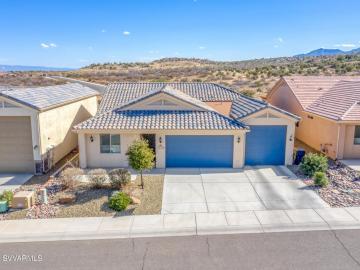 2083 Gold Rush Ln, Mesquite Hills, AZ