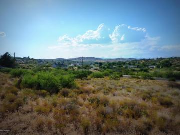20839 E Fremont Dr, Under 5 Acres, AZ