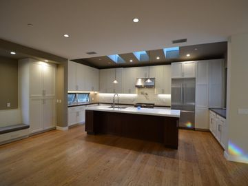 2088 Channing Ave Palo Alto CA Home. Photo 4 of 40