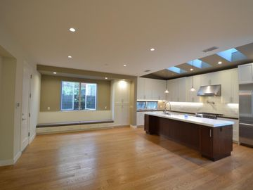 2088 Channing Ave Palo Alto CA Home. Photo 5 of 40