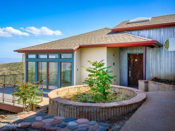 209 5th St, Mountain View, AZ