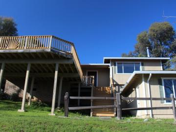 20980 Hemlock St, Pine Mountain Lake, CA