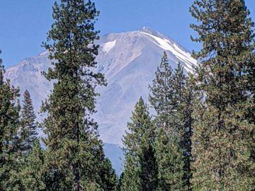 21 Ridge Dr, Mccloud, CA