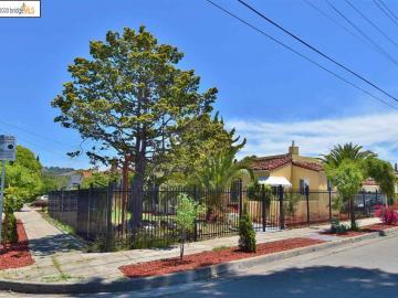 2100 108th Ave, Las Palmas, CA
