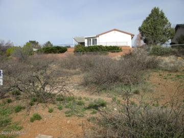 2102 S Arrowhead Ln, Verde Village Unit 7, AZ