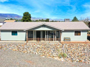 2102 Sunflower Way, Verde Village Unit 6, AZ