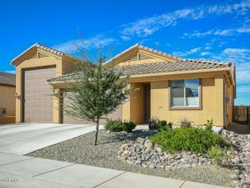 2104 Gold Rush Ln, Mesquite Hills, AZ
