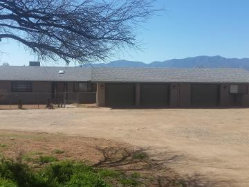 2110 S Hogan Ln, Under 5 Acres, AZ