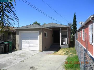 2111 100th Ave, Ivy Wood Ext., CA