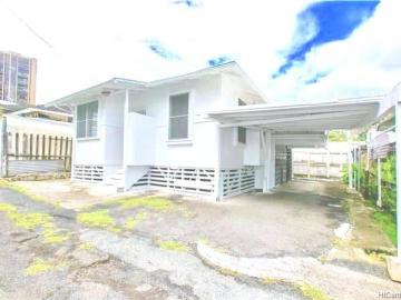 2111A Booth Rd, Pauoa Valley, HI