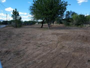 2115 S Hogan Ln, Under 5 Acres, AZ