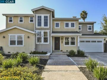 2117 N 6th St, Holbrook Heights, CA