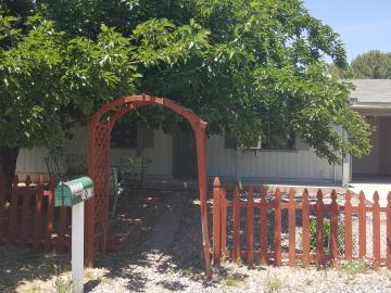 2118 S Hopi Cir, Verde Village Unit 4, AZ