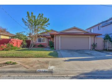 212 8th St, Gonzales, CA