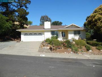 212 Via Planeta, Vine Hill, CA