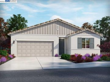 2124 Sierra Pines Pl, Olivehurst, CA