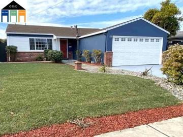2126 Bockman Rd, San Lorenzo Vilg, CA