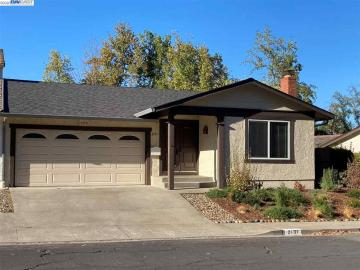 2131 Wilmington Dr, Rudgear Estates, CA