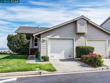 214 Manuel Ct, Mota Ranch, CA