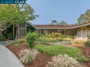 214 Vagabond Ct, Whitegate, CA