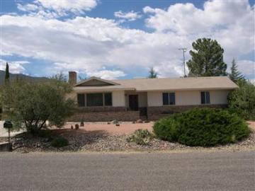 2140 Windy St Clarkdale AZ Home. Photo 1 of 5