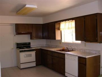 2140 Windy St Clarkdale AZ Home. Photo 3 of 5
