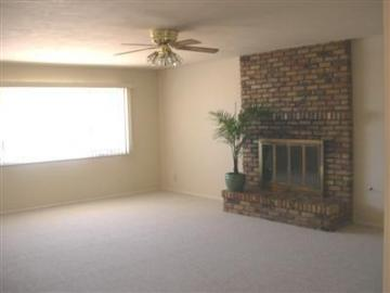 2140 Windy St Clarkdale AZ Home. Photo 4 of 5