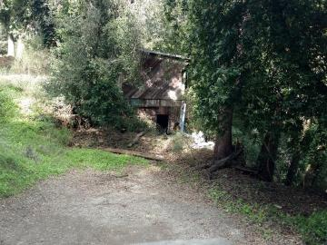 21450 Roaring Water Way Los Gatos CA. Photo 1 of 3
