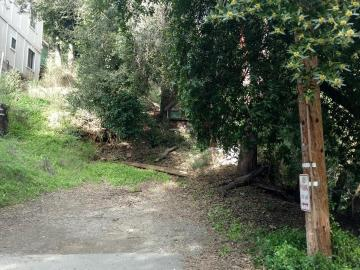 21450 Roaring Water Way Los Gatos CA. Photo 2 of 3