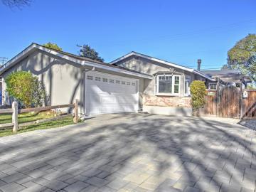 2149 Calabazas Blvd, Santa Clara, CA