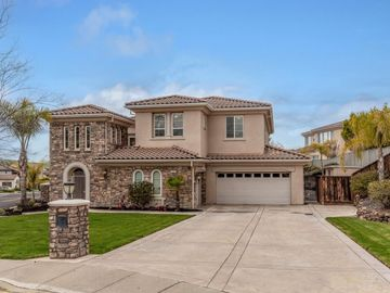 215 Angsley Ct, San Ramon, CA