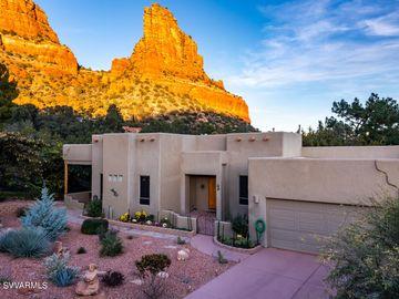 215 Devils Kitchen Dr, Red Rock Cove West, AZ