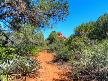 215 E Gunsmoke Rd, Thunder Mnt Ranch, AZ