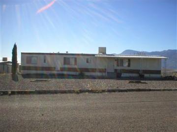 215 S Sunland St Camp Verde AZ Home. Photo 1 of 6
