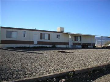 215 S Sunland St Camp Verde AZ Home. Photo 2 of 6