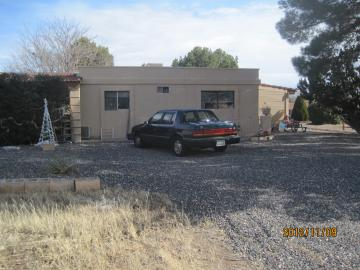 Rental 2151 S Hopi, Cottonwood, AZ, 86326. Photo 1 of 4