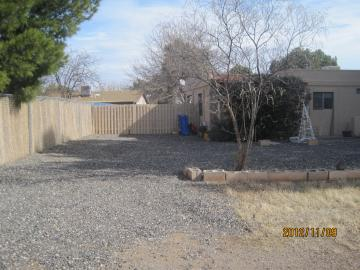 Rental 2151 S Hopi, Cottonwood, AZ, 86326. Photo 2 of 4