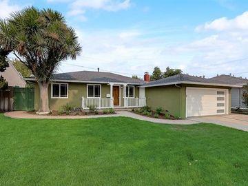 2155 Sunny Vista Dr, San Jose, CA
