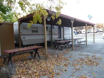 2166 Yellow Feather Ln, Lake Nacimiento, CA