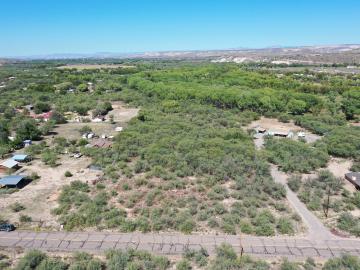 2170 E Camp Verde Acres Acc Ln, 5 Acres Or More, AZ