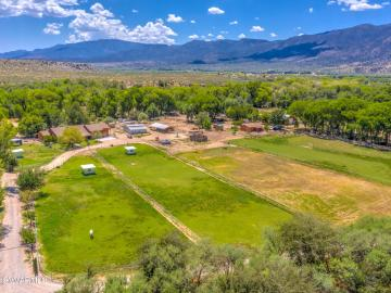 2171 E Hardy Ln, 5 Acres Or More, AZ