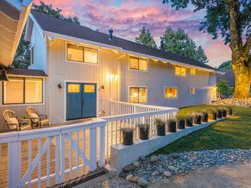 21751 Virdelle Dr, Lexington Hills, CA
