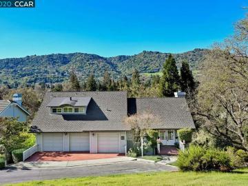 218 Meadowside Pl, West Briar Knoll, CA