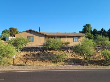 2182 E Rio Mesa Tr, Verde Village Unit 6, AZ