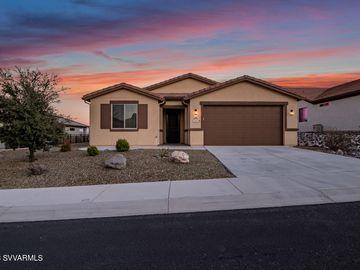 2185 Gold Rush Ln, Mesquite Hills, AZ